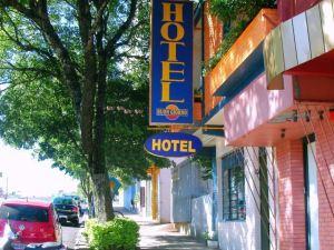 Hotel BuonGiorno