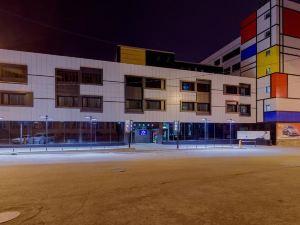 Dom Otel NEO