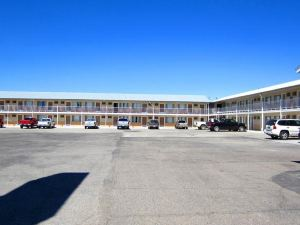 Budget Inn Motel Gallup