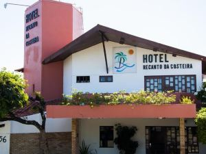 Hotel Recanto da Costeira