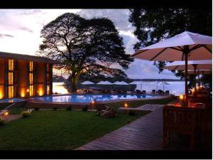 The Safari Hotel Tissamaharama