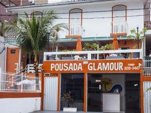 Pousada Glamour