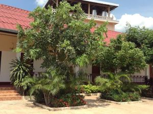 Xaychalern Guesthouse