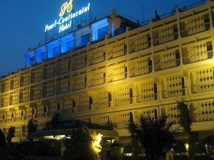 펄 콘티넨털 페샤와르(Pearl Continental Hotel, Peshawar)