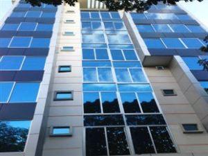 Hotel Orchard Suites Dhaka