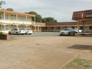 Clarinda Motel