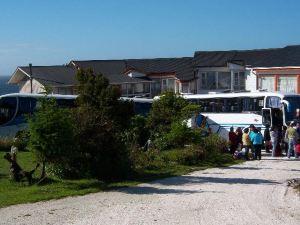 Hotel Arena Gruesa