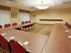 Holiday Inn Express Hotel & Suites Merced