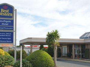 베스트웨스턴 사우스게이트 모텔 (Best Western Southgate Motel)