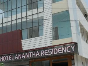 Anantha Residency