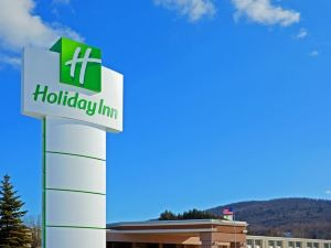 Holiday Inn Oneonta Cooperstown Area