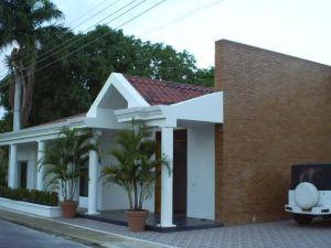 Casa Campestre El Peñon 5 Habitaciones