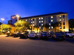 Hampton Inn Myrtle Beach Northwood