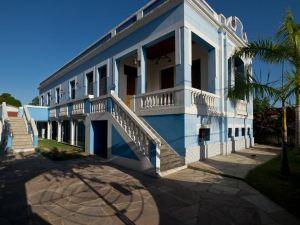 Hotel Casarao da Amazonia