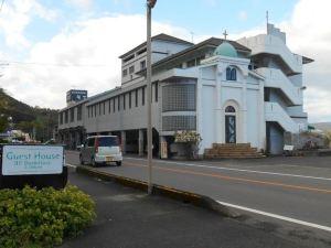 호텔 가와초 (Hotel Kawacho)