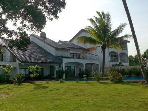 Residence Oceane
