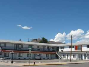 American Inn Motel Canon City