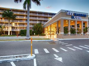 Bay Harbor Hotel Tampa
