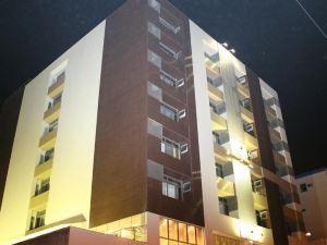Delupo Apart Hotel