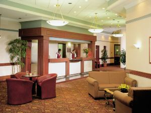 Holiday Inn Winnipeg-South