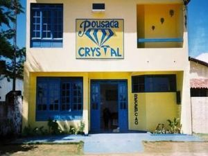 Pousada Crystal