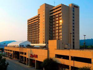 찰스턴 매리어트 타운 센터(Charleston Marriott Town Center)