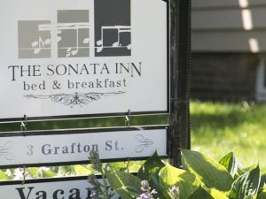The Sonata Inn