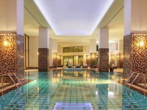 Dedeman Zonguldak Hotel