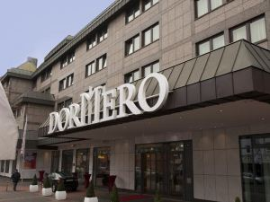 도르메로 호텔 하노버 (Dormero Hotel Hannover)