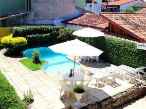 Center Porto Hotel