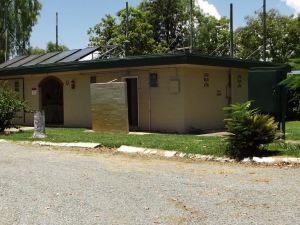 Biloela Caravan & Tourist Park