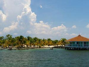 판타지 아일랜드 에코 리조트 (Fantasy Island Eco Resort)