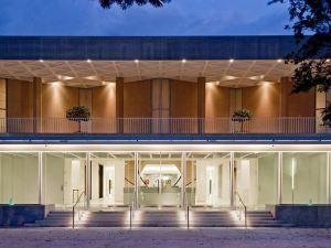 힐튼 폰세 골프 앤 카지노 리조트 (Hilton Ponce Golf & Casino Resort)