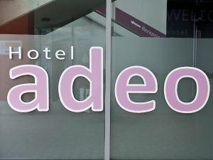 7 Days Premium Hotel Linz-Ansfelden Austria