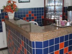 Hotel Âmago (Adult Only)