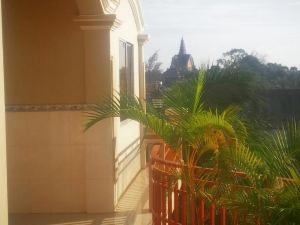 Sebana Guesthouse