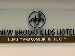 New Brookfields Hotel