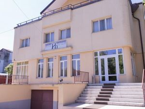Hostel Holland Bacau