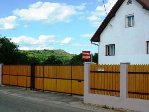 Podgoria Guesthouse