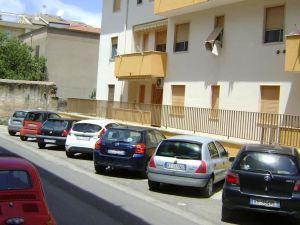Al Porto Alghero B&B