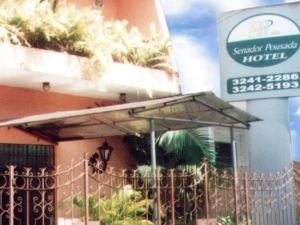 Senador Pousada Hotel