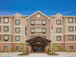 Staybridge Suites South Bend University Area