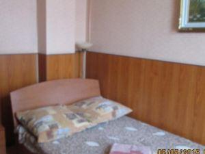 Turist Motel