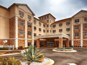 베스트웨스턴 로즈 시티 컨퍼런스 센터 인 (BEST WESTERN Rose City Conference Center Inn)