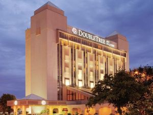 Doubletree Hotel Dallas/Richardson