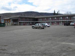 The Pine Inn