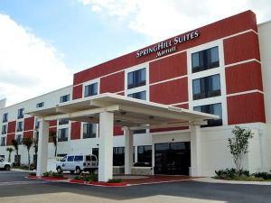 SpringHill Suites McAllen