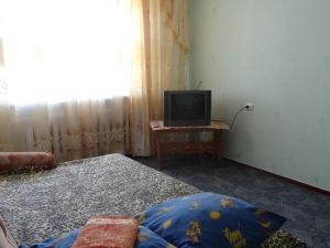 Apartment Lenina 14/1