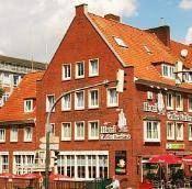 Stadt-gut-Hotel Großer Kurfürst