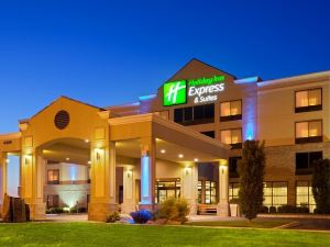 Holiday Inn Express Hotel & Suites Pasco Tricities